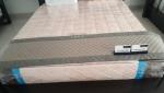 Tìm mua chăn ga gối nệm TPHCM tại xưởng gia công uy tín, chất lượng