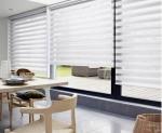 Cách chọn rèm cửa văn phòng phù hợp, chọn địa chỉ thiết kế, may rèm cửa văn phòng uy tín tại TPHCM