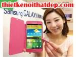 Chọn mua điện thoại Samsung m8910 cũ