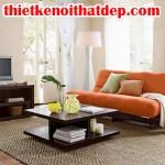 [Cách chọn nội thất] Chọn sofa đẹp cho gia đình