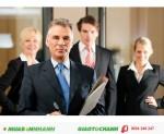 Hồ sơ đăng ký nhãn hiệu chứng nhận - MasterBrand