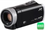Hướng dẫn chọn mua máy quay phim