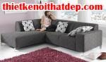 [Cách chọn nội thất] Kinh nghiệm chọn mua ghế sofa