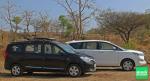 Mua xe Bonbanh Toyota Innova: dễ mà khó!