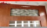 Sàn gỗ công nghiệp giá cả - Công ty Sàn gỗ Mạnh Trí