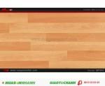 Sàn gỗ Malaysia loại nào tốt - Công ty Sàn gỗ Mạnh Trí