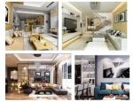 Thiết kế nội thất đẹp TPHCM
