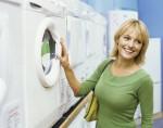 Toshiba và Panasonic máy giặt nào tốt nhất