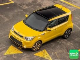 3 lý do nên chọn mua ngay xe cũ để được giá xe ôtô Kia Soul cũ tốt nhất