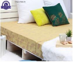 Tư vấn cách chọn mua bộ chăn drap gối nệm tại TPHCM, thiết kế đẹp, mẫu mã sang trọng