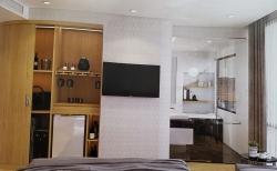 Lưu ý khi mua bộ Amenities cho khách sạn, homestay, motel