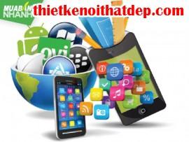 [ Đánh giá tiêu dùng ] Mẹo chọn hệ điều hành cho điện thoại cũ smartphone