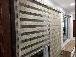 Địa chỉ mua, bảng giá các loại rèm cửa sổ - Xưởng may rèm đẹp uy tín cho công trình rèm cửa văn phòng, nhà phố, chung cư, biệt thự, villa