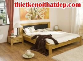 [Nội thất và phong thủy] Lựa chọn màu sắc và phụ kiện cho phòng ngủ hợp phong thủy