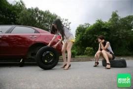 Mua bán ô tô cũ Đà Nẵng