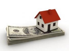 Phương pháp thẩm định giá nhà đất