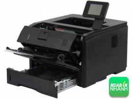 Sử dụng máy in laser sao cho hiệu quả?