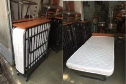 Tư vấn chọn mua giường extra bed khách sạn tốt, chất lượng, giá rẻ