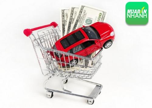 3 'mẹo' chọn ôtô tiết kiệm xăng, hợp túi tiền, 126, Tiên Tiên, Chuyên trang Ôtô của MuaBanNhanh, 18/03/2016 15:06:36
