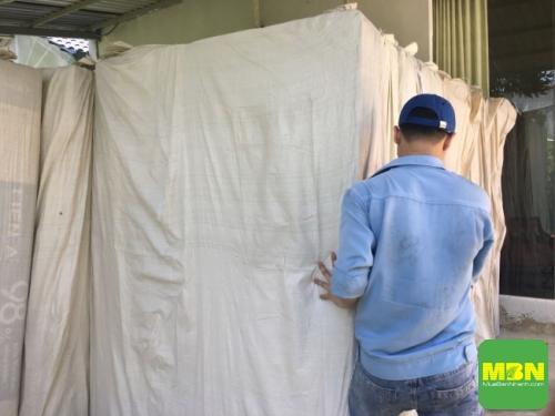 Công ty Trang Trí Nội Thất Thiên Ân - chuyên sỉ lẻ chăn drap gối nệm TPHCM