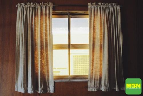 Màn cửa sổ