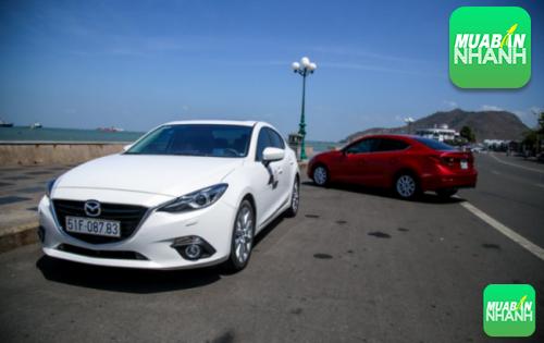 Bạn đã biết cách mua xe Mazda 3 được giá tốt nhất?, 139, Minh Thiện, Thiết Kế Nội Thất Đẹp, 29/09/2016 15:49:42