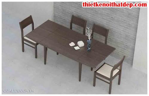 [Cách chọn nội thất] Bí Quyết lựa chọn bàn ghế phòng ăn hoàn hảo, 21, Mai Tâm, Thiết Kế Nội Thất Đẹp, 21/10/2015 13:29:31