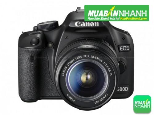 Canon 500D, 45, Minh Thiện, Thiết Kế Nội Thất Đẹp, 25/10/2015 16:59:21