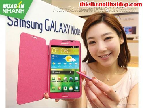 Chọn mua điện thoại Samsung m8910 cũ, 38, Minh Thiện, Thiết Kế Nội Thất Đẹp, 25/10/2015 16:49:06