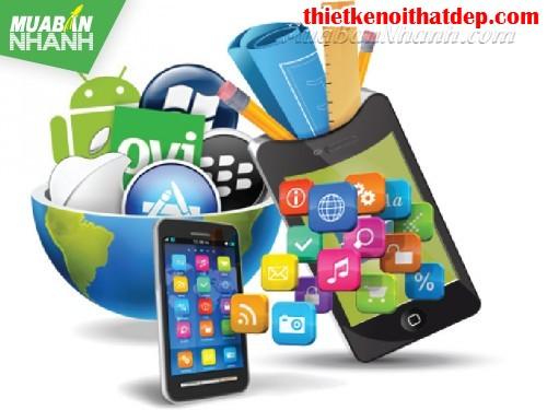 [ Đánh giá tiêu dùng ] Mẹo chọn hệ điều hành cho điện thoại cũ smartphone, 37, Minh Thiện, Thiết Kế Nội Thất Đẹp, 25/10/2015 16:48:09