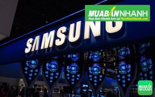 Điện thoại Samsung, 51, Minh Thiện, Thiết Kế Nội Thất Đẹp, 25/10/2015 17:08:59