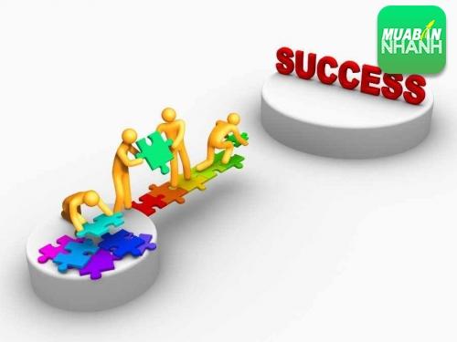 Định vị thương hiệu giúp thành công, 105, Hữu Lợi, Thiết Kế Nội Thất Đẹp, 08/01/2016 13:28:44