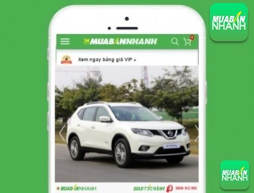 Giá xe ôtô Nissan, 152, Minh Thiện, Thiết Kế Nội Thất Đẹp, 29/09/2016 15:47:38
