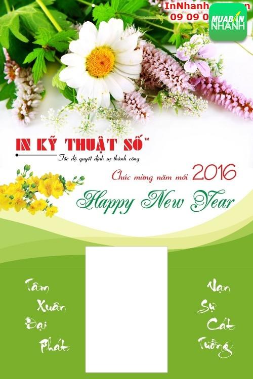 In lịch tết 2016, 98, Huyền Nguyễn, Thiết Kế Nội Thất Đẹp, 30/12/2015 13:33:54