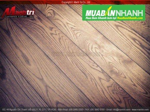 Mạnh Trí giới thiệu một số loại bề mặt gỗ sồi công nghiệp mới, 53, Minh Thiện, Thiết Kế Nội Thất Đẹp, 25/10/2015 17:12:58