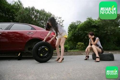 Mua bán ô tô cũ Đà Nẵng, 85, Trúc Phương, Thiết Kế Nội Thất Đẹp, 15/12/2015 14:22:26