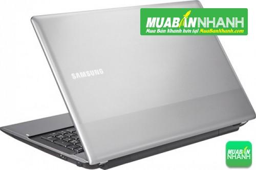 Mua laptop Samsung RV520, 46, Minh Thiện, Thiết Kế Nội Thất Đẹp, 25/10/2015 17:00:49