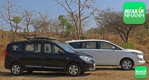Mua xe Bonbanh Toyota Innova: dễ mà khó!, 141, Minh Thiện, Chuyên trang Ôtô của MuaBanNhanh, 29/09/2016 15:49:29