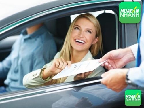 Những lưu ý trung tâm ôtô mách bạn trước khi mua ô tô cũ, 128, Minh Thiện, Thiết Kế Nội Thất Đẹp, 14/04/2016 13:56:08