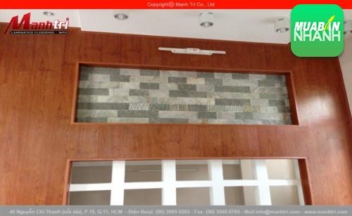 Sàn gỗ công nghiệp giá cả - Công ty Sàn gỗ Mạnh Trí, 99, Trúc Phương, Thiết Kế Nội Thất Đẹp, 30/12/2015 17:07:53