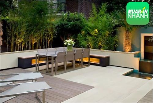 Thiết kế nội thất cho không gian cafe tại gia, 78, Trúc Phương, Thiết Kế Nội Thất Đẹp, 29/09/2016 16:06:28