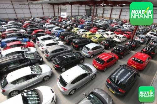 Tư vấn chọn mua xe 7 chỗ Cheverolet cũ, 115, Minh Thiện, Chuyên trang Ôtô của MuaBanNhanh, 29/02/2016 15:32:25