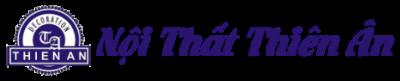 [Nội thất và phong thủy] Màu sắc hợp phong thủy cho phòng khách, 14, Mai Tâm, Thiết Kế Nội Thất Đẹp, 25/10/2015 17:25:50