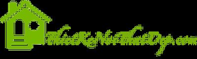 [Nội thất và phong thủy] Sai lầm phong thủy dễ mắc phải, 8, Mai Tâm, Thiết Kế Nội Thất Đẹp, 25/10/2015 17:17:09
