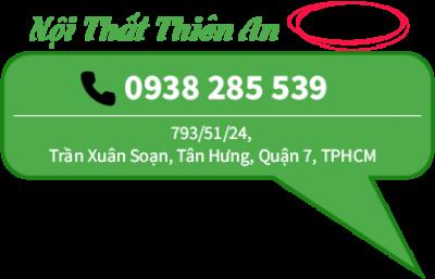 phụ kiện chính hãng, tag của Chuyên trang Ôtô của MuaBanNhanh, Trang 1
