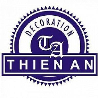 mua ôtô mới, tag của Chuyên trang Ôtô của MuaBanNhanh, Trang 1