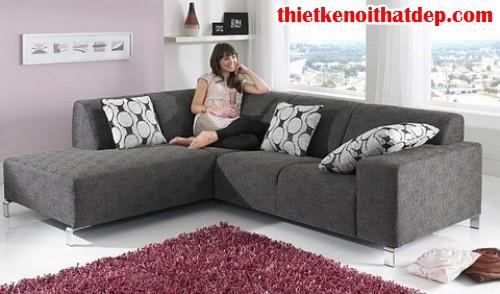 Kinh Nghiệm Chọn Mua Ghế Sofa